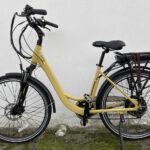 bicicleta-eletrica-sawar-mobilidade-voltstore_bege