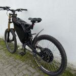 bicicleta-eletrica-superbike-mobilidade-voltstore-1