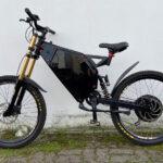 bicicleta-eletrica-superbike-mobilidade-voltstore