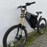bicicleta-eletrica-superbike-mobilidade-voltstore-2
