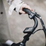 bicicleta_eletrica_facelia_neomouv_2021_mobilidade_ebike_voltstore_1