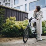 bicicleta_eletrica_facelia_neomouv_2021_mobilidade_ebike_voltstore_2