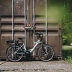 bicicleta_eletrica_facelia_neomouv_2021_mobilidade_ebike_voltstore_4
