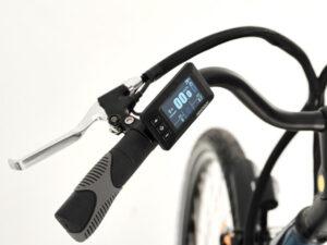 bicicleta eletrica neomouv carlina n7 mobilidade ebike voltstore