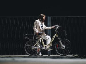 bicicleta eletrica neomouv drive 2021 mobilidade ebike voltstore