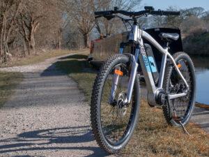 bicicleta eletrica neomouv enara 2020 mobilidade ebike voltstore