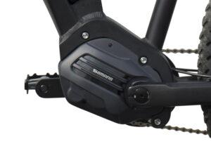 bicicleta eletrica neomouv enara shimano 2020 mobilidade ebike voltstore