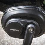 bicicleta_eletrica_neomouv_kalyso_hy_2021_mobilidade_ebike_voltstore
