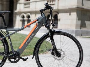 bicicleta eletrica neomouv montana 2020 mobilidade ebike voltstore