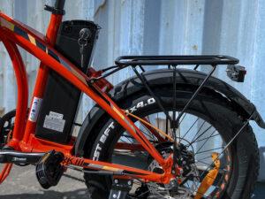 bicicleta eletrica urban glide c3 2020 mobilidade ebike voltstore