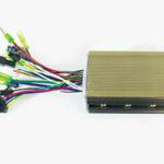 controlador-led-display-810-250w-36v-bicicletas-eletricas-voltstore