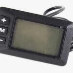 display-lcd-display-5-250w-36v-bicicletas-eletricas-voltstore