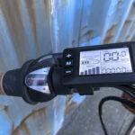 display-lcd-display-5-250w-36v-bicicletas-eletricas-voltstore-2