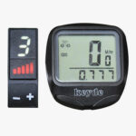ebike-bicicletas-eletricas-kit-keyde-04