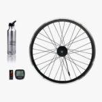 ebike-bicicletas-eletricas-kit-keyde