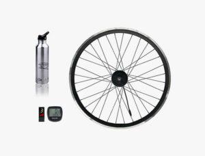 Kit Keyde Bicicletas eléctricas VoltStore