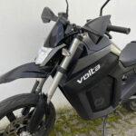 mota-eletrica-usada-volta-sport-city-mobilidade-voltstore-1