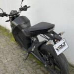 mota-eletrica-usada-volta-sport-city-mobilidade-voltstore-2