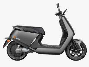 Mota elétrica YADEA G5 (equiv50cc) Voltstore