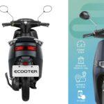mota-scooter-eletrica-ecooter-E2-equiv125cc-3