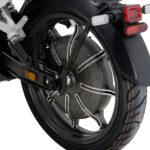 mota-scooter-eletrica-super-soco-tc-equiv50cc-voltstore-1