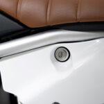 mota-scooter-eletrica-super-soco-tc-equiv50cc-voltstore-3
