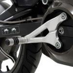 mota-scooter-eletrica-super-soco-tc-equiv50cc-voltstore-4