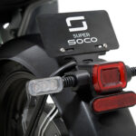 mota-scooter-eletrica-super-soco-tc-equiv50cc-voltstore-5