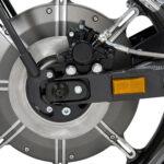 mota-scooter-eletrica-super-soco-tc-equiv50cc-voltstore-6