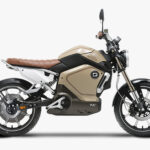 mota-scooter-eletrica-super-soco-tc-equiv50cc-voltstore_beje