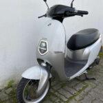 mota-scooter-eletrica-usada-ecooter-e1r-mobilidade-voltstore-1