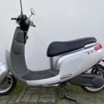 mota-scooter-eletrica-usada-ecooter-e1r-mobilidade-voltstore