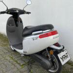 mota-scooter-eletrica-usada-ecooter-e1r-mobilidade-voltstore-2