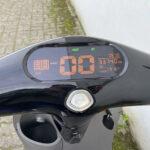 mota-scooter-eletrica-usada-ecooter-e1r-mobilidade-voltstore-3