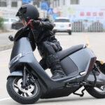 mota_eletrica_ecooter_e2_mobilidade_ebike_voltstore