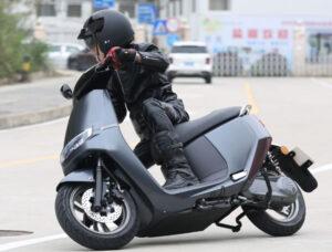 mota eletrica ecooter e2 mobilidade ebike voltstore