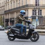 mota_eletrica_horwin_ek3_scooter_mobilidade_ebike_voltstore