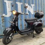 mota_eletrica_ronic_scooter_mobilidade_ebike_voltstore