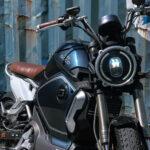 mota_eletrica_super_soco_tc_scooter_mobilidade_ebike_voltstore