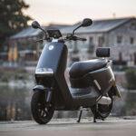 mota_eletrica_yadea_g5_scooter_mobilidade_ebike_voltstore