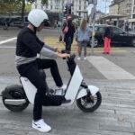 mota_eletrica_yadea_v7_mobilidade_ebike_voltstore
