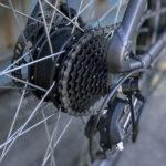 motor-traseiro-250w-36v-bicicletas-eletricas-voltstore-2