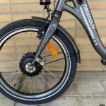 neomouv-bicicleta-eletricavolt-plimoa-dobravel-voltstore-1