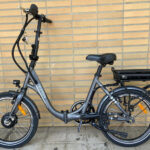 neomouv-bicicleta-eletricavolt-plimoa-dobravel-voltstore
