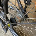 neomouv-bicicleta-eletricavolt-plimoa-dobravel-voltstore-3