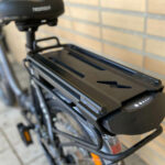 neomouv-bicicleta-eletricavolt-plimoa-dobravel-voltstore-4