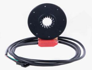 PAS sensor 250w 36v bicicletas eleétricas Voltstore