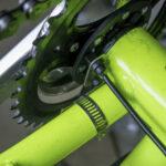 pas-sensor-250w-36v-bicicletas-eletricas-voltstore-2