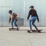 skate-eletrico-elwing-halokee-okkn-voltstore-1