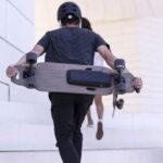 skate-eletrico-elwing-halokee-okkn-voltstore-3